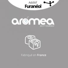 Additif Furanéol Additifs Aromea Arômes Aromea