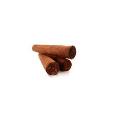 Arôme concentré Cigare Aromea Arômes Concentrés Français