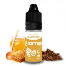 Classic Miel 10 ml Arôme concentré - Aromea