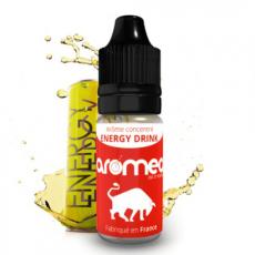 Energy Drink  10 ml Arôme concentré - Aromea