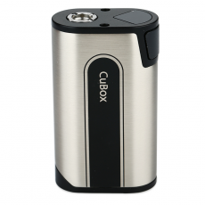Batterie Cubox - Joyetech