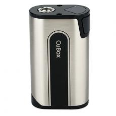 Box Cubox - Joyetech Batteries Joyetech