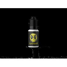 Lemonpool Arôme Concentré Juicestick 30ml Arômes JuiceStick