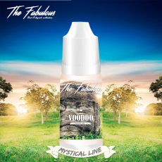 Voodoo Concentre The Fabulous TPD 10ml