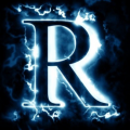 R Concentre Alphabet - Extradiy - 10ml - Arôme Concentré Arômes ExtraDiy