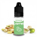 Pistache 10 ml Arôme concentré - Aromea