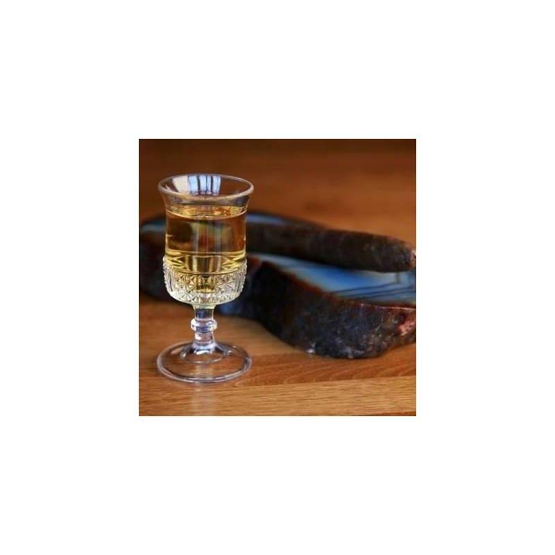 Arôme - Kentucky Bourbon - PA (Kentucky Bourbon Flavor)