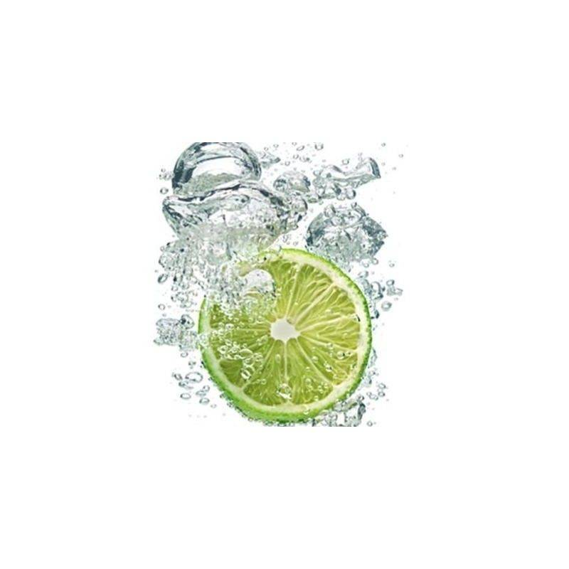 Arôme - Lemon Lime - PA (Lemon Lime Flavor)