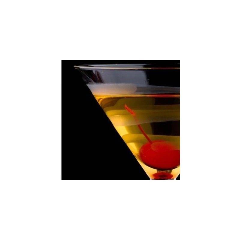 Arôme - Maraschino Cherry - PA (Maraschino Cherry PG)