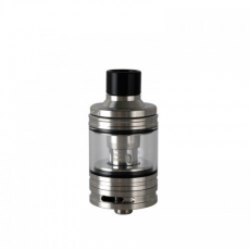 Clearomiseur Melo 4 D25 4,5 ml - Eleaf Clearomiseurs Eleaf