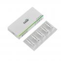 Pack 5 résistances EC Eleaf (0.5 ohm)