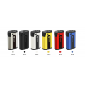 Batterie Cubox - Joyetech