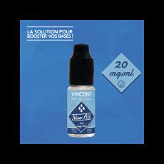 Booster de Nicotine NICO FILL 50/50 VDLV Booster de nicotine pour fabriquer du e-liquide