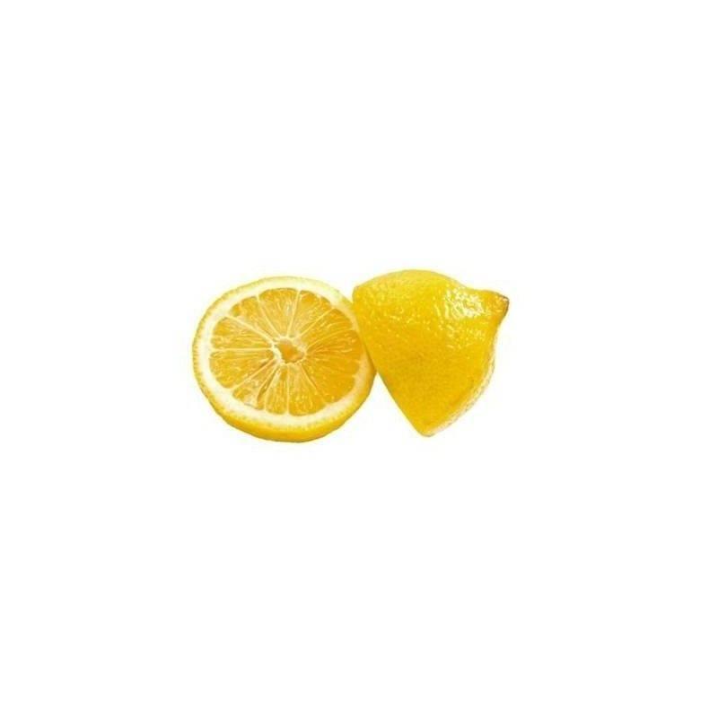 Arôme - Citron - PA (Lemon Flavor )