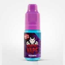 E-liquide Heisenberg 10 ml - Vampire Vape
