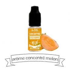Arôme concentré Melon - Vincent dans les vapes Arômes Vincent dans les Vapes Classique