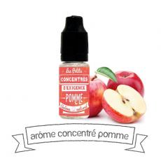 Arôme Pomme - 10ml - par vincent dans les vapes