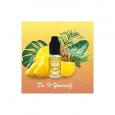 Arôme concentré Ananas - Vincent dans les vapes Arômes Vincent dans les Vapes Classique