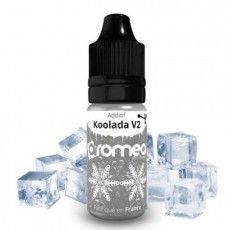 Arôme concentré Koolada V3 Aromea  Arômes Aromea Classique