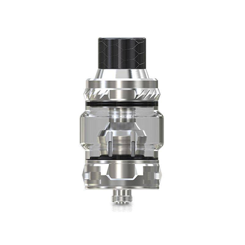 ELLO VATE 6.5ML ELEAF