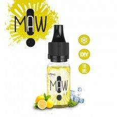 Arôme MAW GIC ! by REVOLUTE