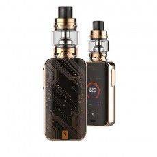 "KIT  LUXE "" SKRR 8ml VAPORESSO"