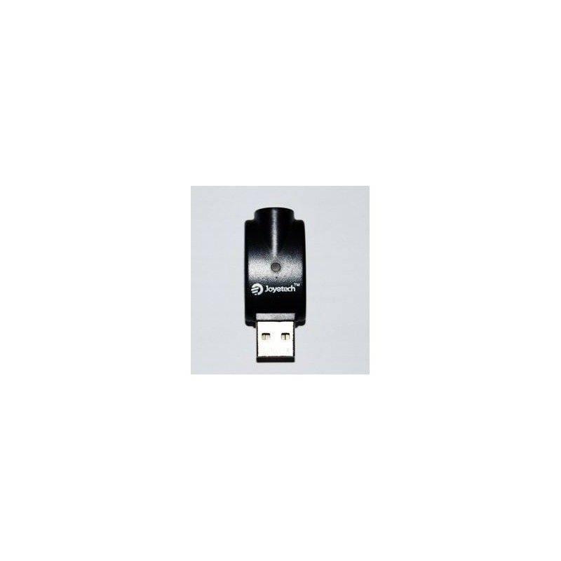 Chargeur de batterie - Joye eGo T sans câble
