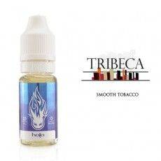 E-liquide Tribeca 10 ml - Halo
