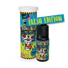 Strong Beat - Watermelon Blue Fresh 10ml  -  Chill Pill Arôme Concentré