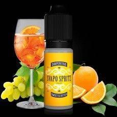 Svapo Spritz 10ml - Spécialités -  The Fuu Arôme Concentré