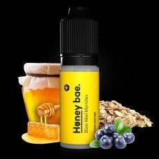 Honey Bae 10ml - Spécialités -  The Fuu Arôme Concentré