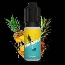 Ultra Juicy Pineapple 10ml - Spécialités -  The Fuu Arôme Concentré