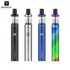 Kit VM STICK 18mm - 2 ml - Vaporesso Cigarette électronique Vaporesso