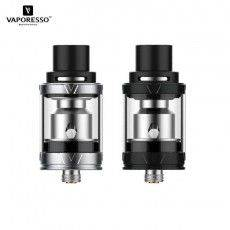 Clearomiseur Veco Plus 4ml - Vaporesso Clearomiseurs Vaporesso