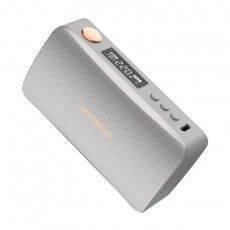 GEN Box TC 220W - Vaporesso Batteries Vaporesso