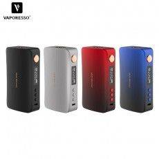 GEN Box TC 220W - Vaporesso
