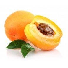 10 ml - Arôme - Abricot - FA (Armenia (Apricot) flavor)