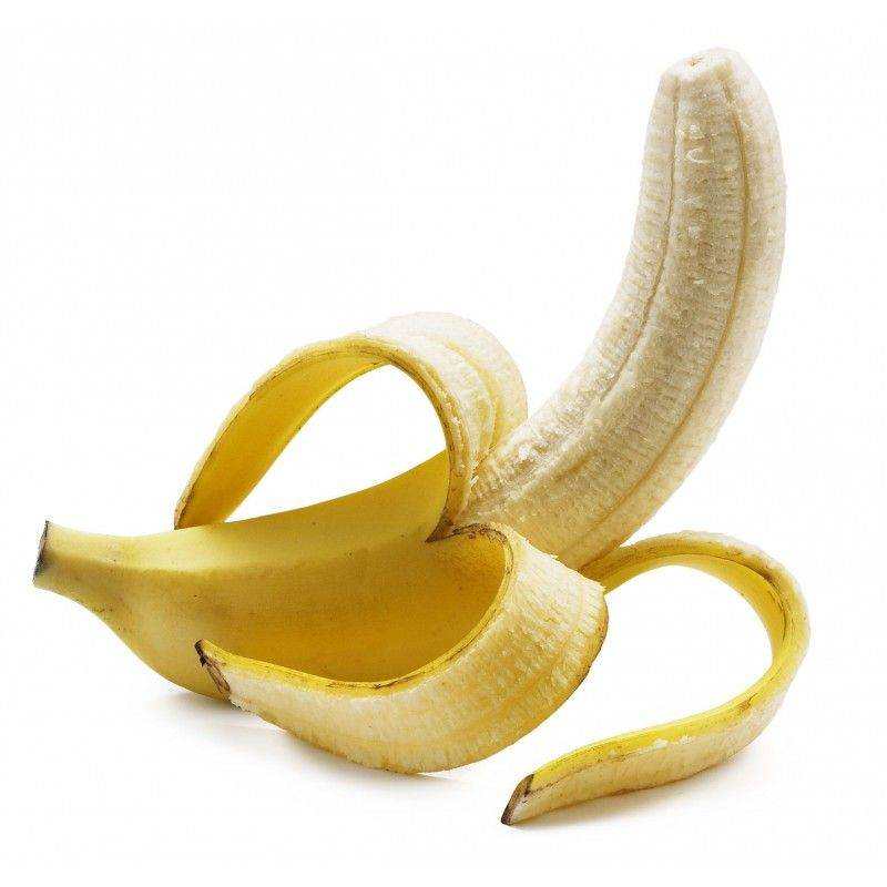10 ml - Arôme - Banane - FA (Banò (Banana) flavor)