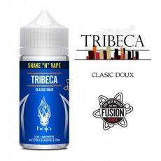 Halo: Shake n Vape 50ml Tribeca