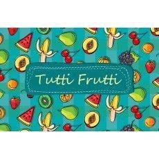Arôme Concentré Tutti Frutti Flavour Art Arômes Flavour Art