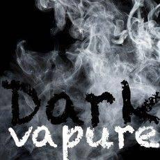 10 ml - Arôme - Dark Vapure - FA (Tobacco flavor Dark Vapure)