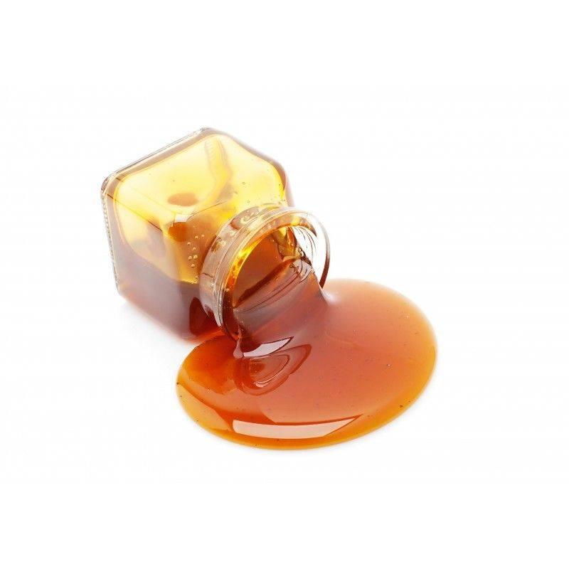 10 ml - Arôme - Caramel - FA (Carmel flavor (Caramel)