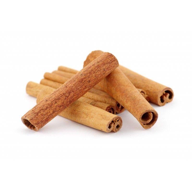 10 ml - Arôme - Cannelle FA ( Cinnamon Ceylon flavor)
