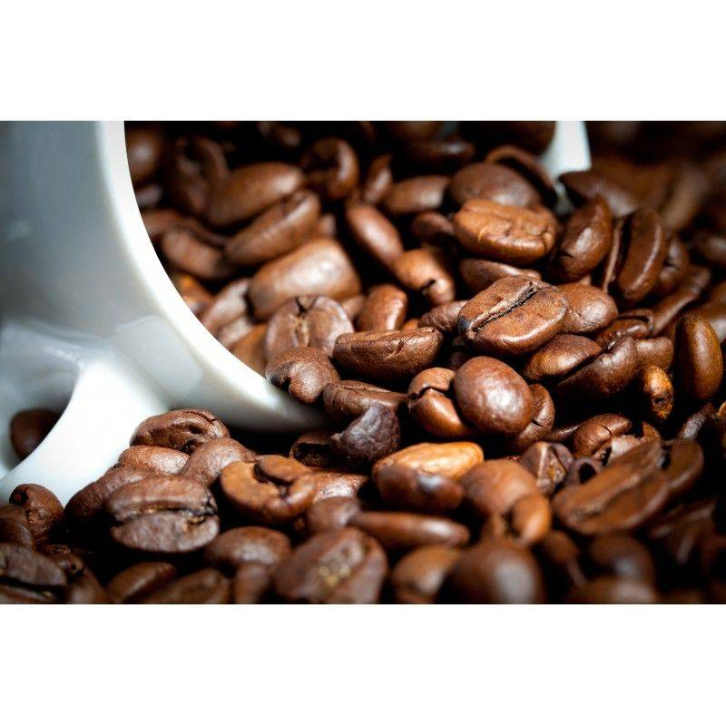 10 ml - Arôme - Café expresso - FA (Dark Bean flavor (Coffee Espresso)