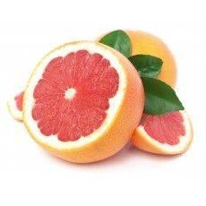10 ml - Arôme - Pamplemousse - FA (Grapefruit flavor)