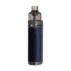 Kit Drag X 80W - Voopoo Cigarette électronique Voopoo
