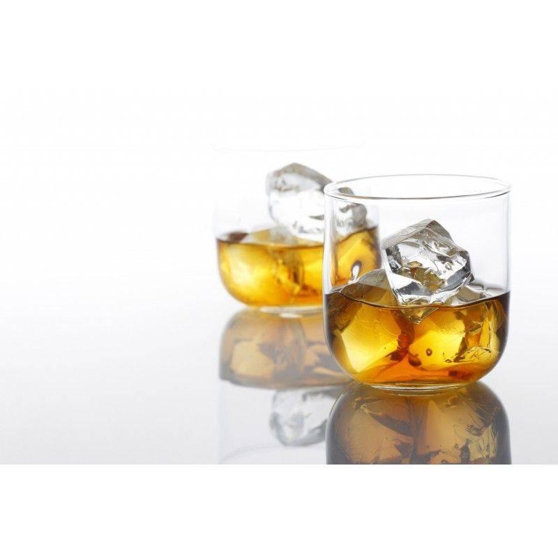 10 ml - Arôme - Jamaïque Rhum - FA (Jamaica Special flavor (Jamaica Rhum)