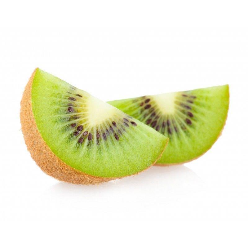 10 ml - Arôme - Kiwi - FA (Kiwi flavor)