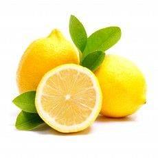 Arôme Concentré Citron de Sicile Flavour Art Arômes Flavour Art