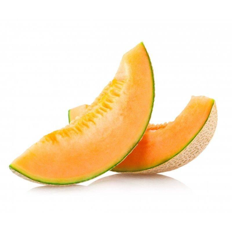 10 ml - Arôme - Melon cantaloup - FA (Melon cantaloupe flavor)